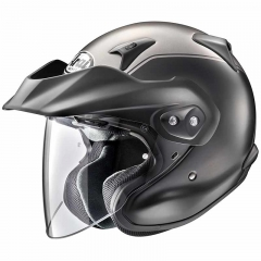 Casque Arai CT-F GOLDWING