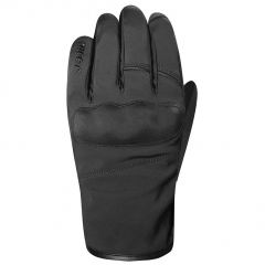 Gants Racer WILDRY Lady