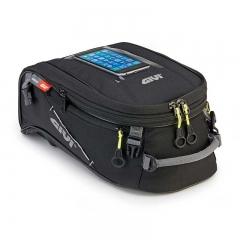 Sacoche de réservoir Givi EA116 10L NC750X 16-17