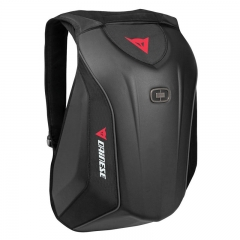 Sac-à-dos Dainese D-Mach Backpack