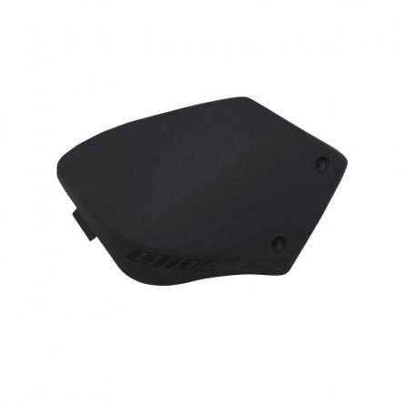 Sliders de coude Dainese Kit Elbow Slider Black