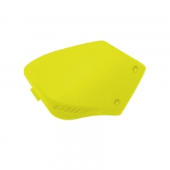 Sliders de coude Dainese Kit Elbow Slider - Jaune