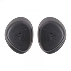 Sliders de coude Dainese Pista Elbow Slider - Noir