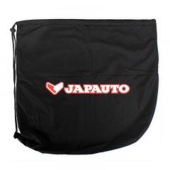Housse de casque moto Japauto