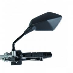 Rétroviseur Chaft Adaptable RE400 (la paire)