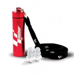 Bouchons d'oreilles Acoufun Ear Biker MotoGP™