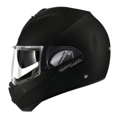 Casque Shark Evoline Series 3 Mat - Noir