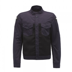 Blouson Blauer Billy