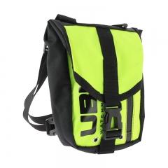 Sacoche de cuisse Leg Bag Ubike - Jaune