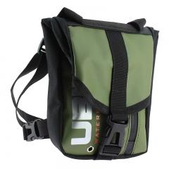 Sacoche de cuisse Leg Bag Ubike - Kaki