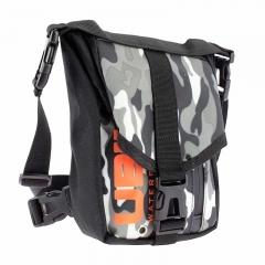 Sacoche de cuisse Leg Bag Ubike - Camouflage