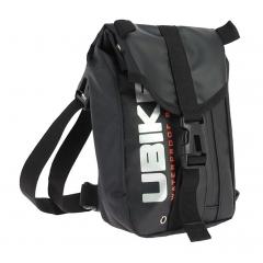Sacoche de cuisse Leg Bag Ubike - Noir
