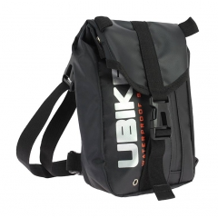 Sacoche de cuisse Leg Bag Ubike