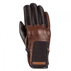 Gants Ixon RS Neo - Marron