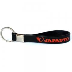 Porte-clé Japuto Honda Rubber