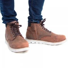 Chaussures Montantes Harisson Custer