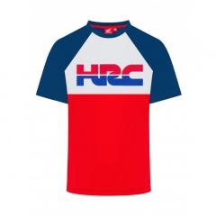 T-shirt Honda HRC