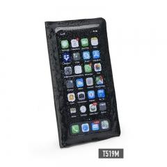 Housse de protection GIVI pour smartphone S920M