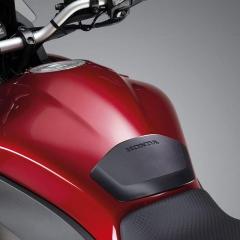 Protection de Réservoir Honda Crosstourer CB500X