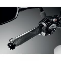 Kit Poignées Chauffantes Honda CB500X