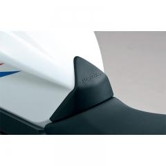 Protection de Réservoir Honda CBR500R