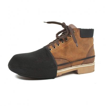 Protège Chaussure Chaft Néoprène