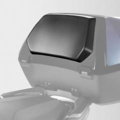 Dosseret Smart Top-Box 45L Honda