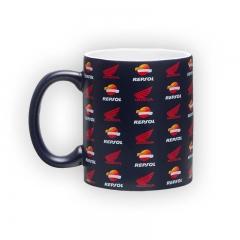 Mug Repsol Honda