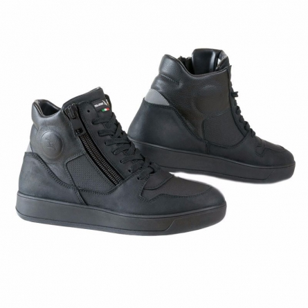 Baskets Falco Cortez