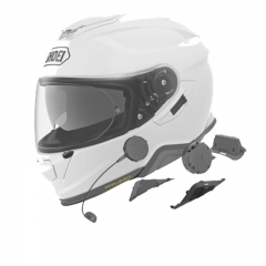 Kit Bluetooth Sena SRL Shoei GT-AIR 2