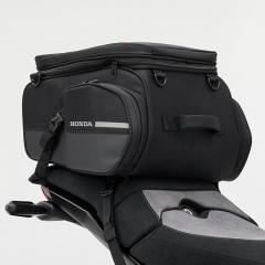Kit Sacoche de Selle Honda CB1000R CBR650R