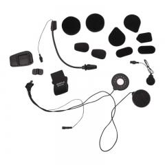 Kit de Montage Complet Sena SMH5 Series