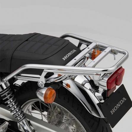 Porte paquet Honda CB1100EX/RS