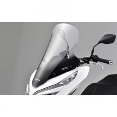 Pare-brise Haut Honda PCX125 2019
