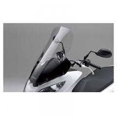 Pare-brise Haut Honda PCX125
