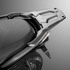 Porte-paquet Honda Forza