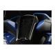 Support Smartphone Honda Forza 125