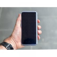 Poncho Quad Lock Samsung Galaxy