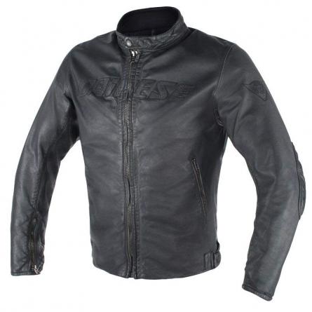 Blouson Dainese Archivio D1 Leather