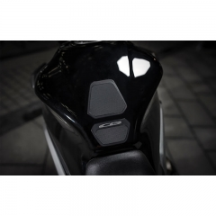 Protection de Réservoir CB Neo Sports Café Honda