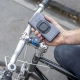 Adapteur universel Quad Lock pour smartphone