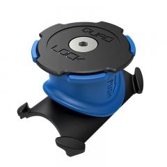 Support Quad lock Vélo/Moto