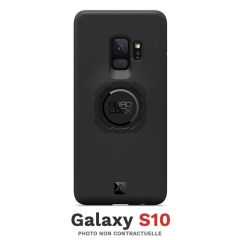 Coque Quad Lock Samsung Galaxy - Galaxy S10