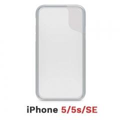 Poncho Quad Lock iPhone - iPhone 5/5s/SE