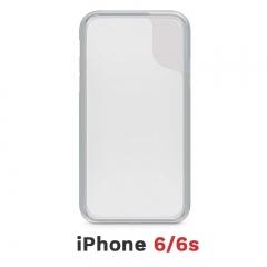 Poncho Quad Lock iPhone - iPhone 6/6s
