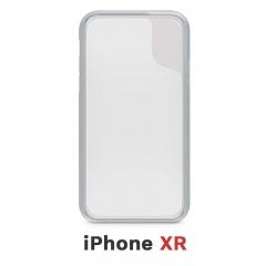 Poncho Quad Lock iPhone