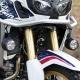 Kit Feux Additionnels Honda CRF1000 Africa Twin