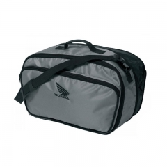 Sac de Top-Box 45L Honda