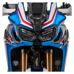 Protection de Phare Barracuda pour Africa Twin 2019