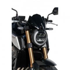 Saute-vent Hyper Sport Ermax pour CB650R